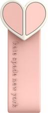 Kate Spade - Hold the Phone Loop - Blush Cream