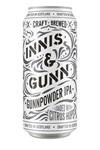 PMA Canada Innis & Gunn Gunnpowder IPA 500ml