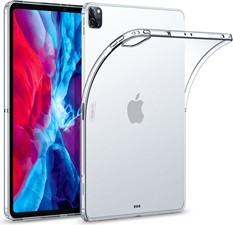 iPad Pro 12.9 (2020) ESR Rebound Soft Shell Case