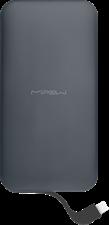 MiPow microUSB Power Cube 5000mAh