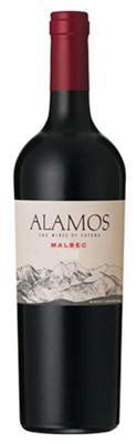 E & J Gallo Alamos Malbec 750ml