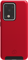 Nimbus9 Galaxy S20 Ultra Cirrus 2 Case