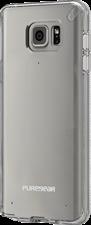 PureGear Galaxy Note 5 Slim Shell Case