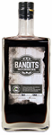 Bandits Distilling Bandits Saskatoon Berry Moonshine 750ml