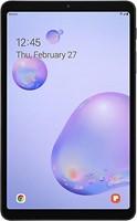 """Samsung Galaxy Tab A 8.4"""""""