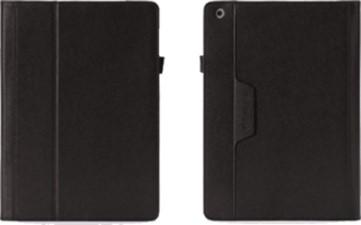 Griffin iPad Air Folio