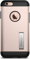 Spigen iPhone 6/6s Slim Armor Case
