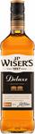 Corby Spirit & Wine J.P. Wiser's Deluxe 750ml
