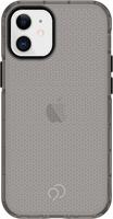 Nimbus9 iPhone 12 Mini Phantom 2 Case