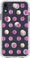 CaseMate iPhone XR Wallpaper Case