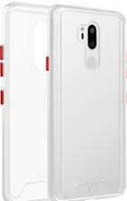 Nimbus9 LG G7 ThinQ Vapor Air 2 Clear Case