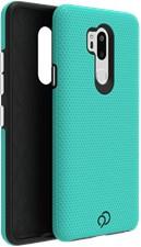 Nimbus9 LG G7 ThinQ Latitude Case