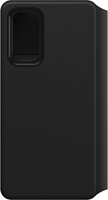 OtterBox Galaxy S20+ Strada Via Folio Case