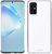 Blu Element Galaxy S20 Clear Shield Case