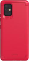 GEAR4 Galaxy A71 D3O Wembley Case