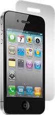 Gadget Guard iPhone 4/4s Original Edition HD Case-Friendly Screen Protector