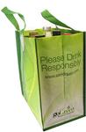 Not Represented Reusable Bags