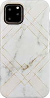 Uunique London iPhone 11 Pro Eco Printed Back Case