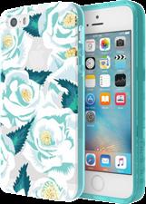 iPhone SE/5/5S Incipio Design Series Case
