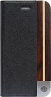 Uunique iPhone 8/7 Folio Case