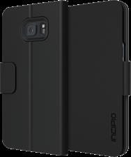 Incipio Galaxy Note7 Corbin Case