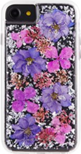 CaseMate iPhone 8/7/6s/6 Karat Petals Case