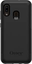 OtterBox Galaxy A20 Commuter Lite Case