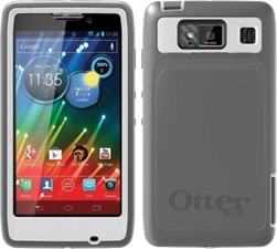 OtterBox Droid RAZR HD Defender Case