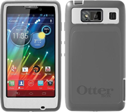 OtterBox Droid RAZR HD Defender Case