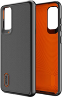 GEAR4 Galaxy S20 Gear4 D3O Battersea Case