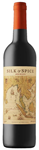 Charton-Hobbs Silk And Spice Red Blend 750ml
