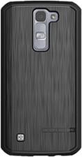 Body Glove LG Tribute 5 (K7, K8, K10) Satin Series Case