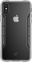 Element Case iPhone XS Max Rally Case