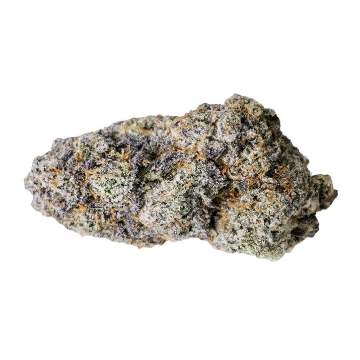 Alien SinMint Cookies - BLK MKT - Dried Flower