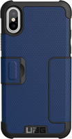 UAG iPhone XS/X Metropolis Case