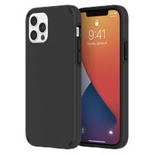 Incipio iPhone 12/iPhone 12 Pro Duo Case