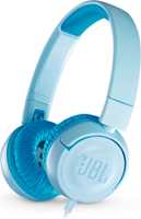 JBL Jr 300 On-Ear Wire Headphones