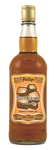 Phillips Distilling Company Phillips Salty Caramel Schnapps 750ml
