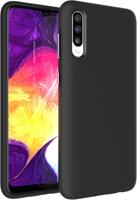 Blu Element Galaxy A50 Armour 2X