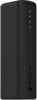 Mophie Powerboost Mini 2,600 mAh Universal External Battery