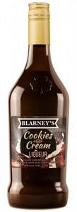 Minhas Creek Craft Brewing C/O Global Blarney's Cookies And Cream 750ml
