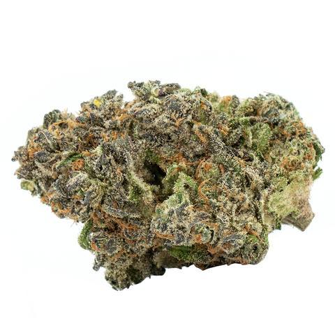 RC Dukem - Royal City Cannabis Co. - Dried Flower