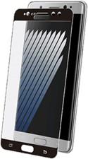 Galaxy Note 7 KEY Screen Protector