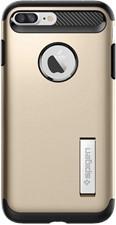 Spigen iPhone 8/7 Plus Slim Armor Case