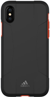 adidas iPhone X Sports Solo Case