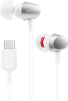 Moshi Mythro USB-C Connector In-Ear Headphones