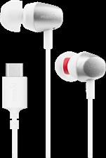 Moshi Mythro USB-C Connector In-Ear Headphones