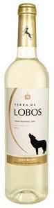 Doug Reichel Wine Terra de Lobos Sauvignon Blanc & Fern 750ml
