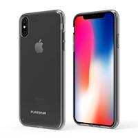 PureGear iPhone XS Max Slim Shell