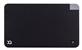XQISIT 5000 mAh Portable Power Bank w/Integrated microUSB